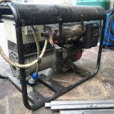 Generatore Lombardini Benzina 6 kw