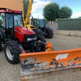 Trattore Case  Jx95 dt cab