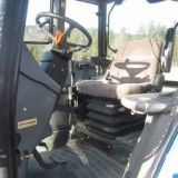 Trattore New holland  Ts115
