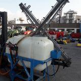 Polverizzatore  Gruppo portato it 1000 barra idraulica 15 mt