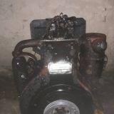 Motore Lombardini Lda 820