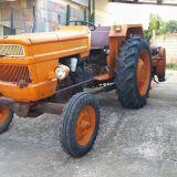 Trattore Fiat  480/7