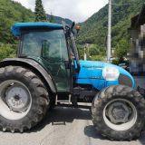 Trattore Landini  Power farm 95v