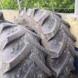 Pneumatici  Per trattore usati anteriore e posteriori