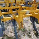 Coltivatore  Dondi rp5p