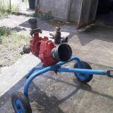 Pompa carrellata  Cadoppi ca50-738a2