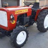 Trattore Carraro  350