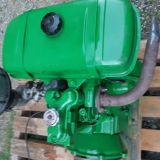 Motore Lombardini La 490 a benzina