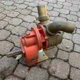 Pompa irrigazione  Comer
