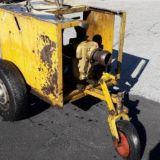 Motopompa  Gmp b 3 xr a
