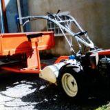 Motozappa Lombardini 1_im 350