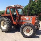 Trattore Fiat  8066 o 8090 o 9090