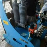Compressore  Ecoplus 1500 campagnola