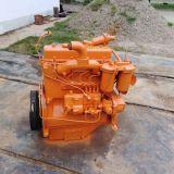 Motore Om 512-513 per trattore