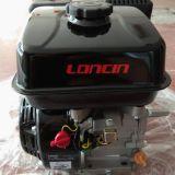 Motore a scoppio  Loncin 6.5 hp