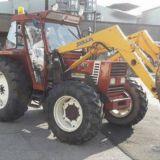 Trattore Fiat  80-90