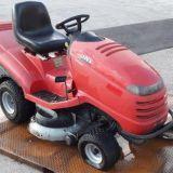 Trattorino  Honda hf 2417 hme