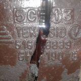 Cerco scatola cambio Fiatagri 88/94 trasmissione