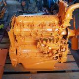 Motore Fiat 411-415-451-fl4