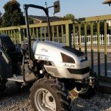 In vendita in Veneto