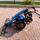 Motofalciatrice Bcs 650 max