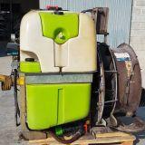 Atomizzatore  Turbofan portato 6 ql tifone