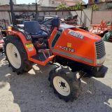 Trattore Kubota  Aste 19 diesel