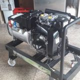 Generatore  Energy 15 kva