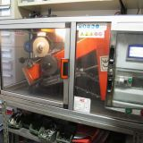 Affilatrice automatica  Gz ac-969