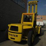 Muletto  Hyser kg 11400