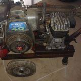 Compressore  Honda