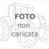 Motore Lombardini 820 monocilindrico 21 cv