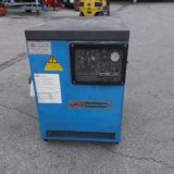 Compressore aria  Rollair 1500 worthington creyssensac