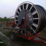 Rotolone irrigazione  Valicelli 300 metri