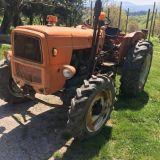 Trattore Fiat  615 dt