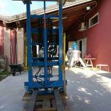Elevatore  Mec 15 220 nobili