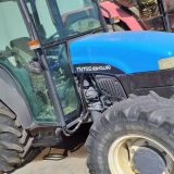 Trattore New holland  Tn 75 f