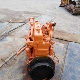 Motore Om Cingolati 512-513