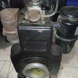 Motore Lombardini 8-9 cv