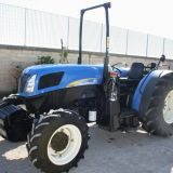 Trattore New holland  T4050f