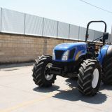Trattore New holland  T4050 de luxe