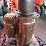Motorino avviamento  12-24 volt fiat-om-carraro-landini