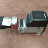 Alternatore nuovo  Linc electric