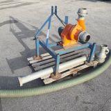 Pompa irrigazione  Veneta nt/c2 berica