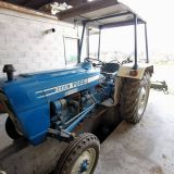 Trattore Ford  3600