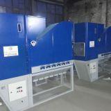Separatore  Aerodinamico asm-15 per la pulizia del grano-detergente per cereali