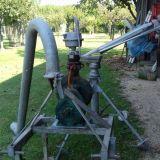 Impianto irrigazione  Tipo 60 rovatti