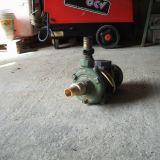 Pompa  Con motore elettrico hp1