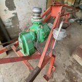 Pompa  Tr4k100-160/2e