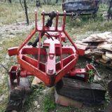Aratri  Per trattori 50 cv
